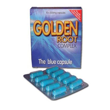 Original Instant Slim Tengda Diet Pills Free Shipping Support Retail